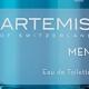 Artemis Men by Artemis of Switzerland