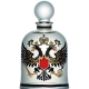 Limited Engraved Editions by Serge Lutens
