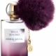 Tenue de Soirée; The New Perfume by Annick Goutal