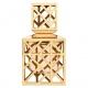 Tory Burch Perfume, Tory Burch Jolie Fleur Collection